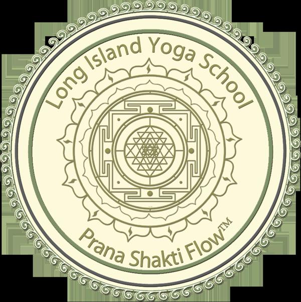Banner_Logo_Long_3_Island_Yoga_School