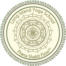 Banner_Logo_Long_3_Island_Yoga_School.png