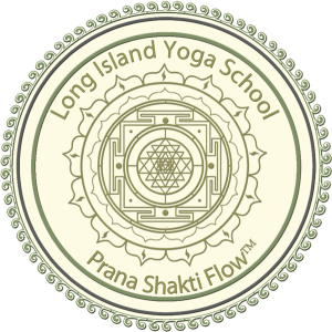 Banner_Logo_Long_3_Island_Yoga_School
