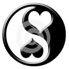 yin yang love