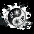 Ying-Om3001-150x150